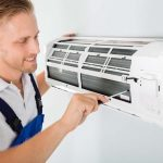 How to Choose a HVAC System