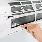 Why You Should Consider House Air Conditioning