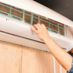 What is an HVAC Zoning System?