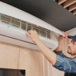 What to Do If Your Heat Goes Out