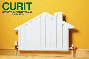 Euro Tecnologie - Patentino Impianti Termici