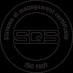 Euro Tecnologie - ISO 9001