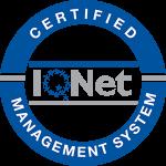 Euro Tecnologie - IQNet